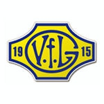 VfL Germania Leer