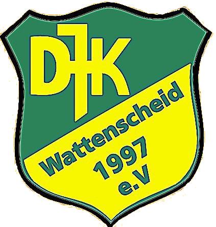 DJK Wattenscheid1997 e.V.