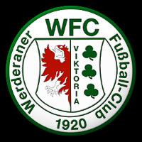 Werderaner FC 1920 e.V.