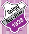 Sportvereinigung Au/Iller 1928 e.V.