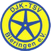 DJK-TSV Bieringen