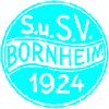 SSV Bornheim 1928