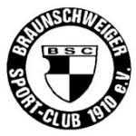 Braunschweiger SC