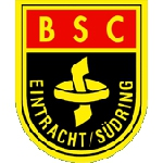 BSC Eintracht Südring 1931 e.V.
