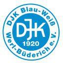 DJK Blau-Weiß Büderich e.V.