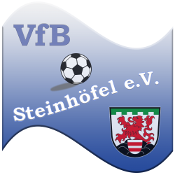 VfB Steinhöfel e.V.