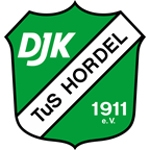 DJK TuS Hordel 1911