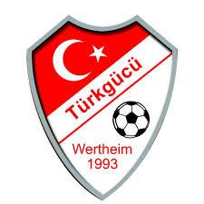 Türkgücü Wertheim