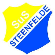 SuS Steenfelde e.V.