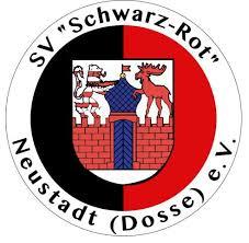 SV Schwarz-Rot Neustadt e.V.