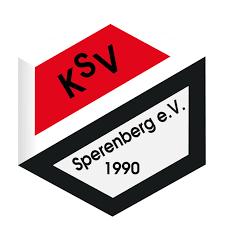 KSV Sperenberg 1990 e.V.