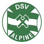 DSV Alpine Donawitz