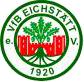 VfB Eichstätt 1920 e.V.