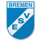 ESV Blau Weiß Bremen