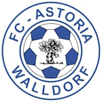 FC-Walldorf Astoria