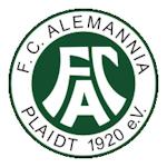 FC Alemannia Plaidt 1920 e.V.