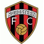 FC Nordstern
