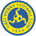 First Vienna Football Club 1894