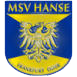 MSV Hanse Frankfurt/Oder