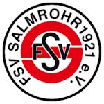 FSV Salmrohr 1921 e.V.