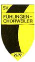SV Fühlingen - Chorweiler 1929/7