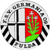 FSV Germania 09 Fulda