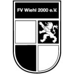 FV Wiehl 2000