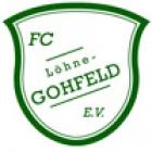 FC Löhne-Gohfeld