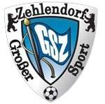 Großer Sport Zehlendorf e.V.