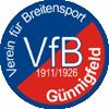 VfB Günnigfeld 11/26