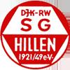 SG DJK RW Hillen 1921/49 e.V. Re
