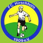 FC Hirschhorn 1909 e.V.