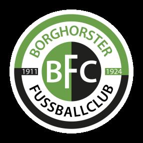 Borghorster FC 11/24 e.V.