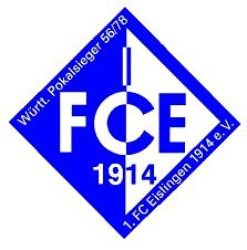 1.FC Eislingen 1914 e.V.