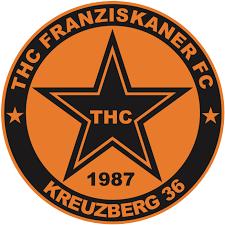 THC Franziskaner FC