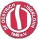 Sportfreunde Oestrich-Iserlohn 1