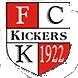 FC Kickers 1922 Kirchzell
