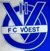 FC Vöest Linz