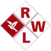 TSV Rot-Weiß Lörrach