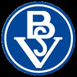Bremer Sportverein von 1906 e.V.