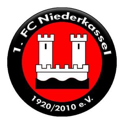 1. FC Niederkassel