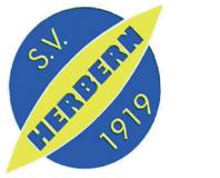 SV Herbern 1919