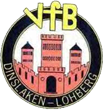 VfB Lohberg