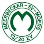 Meerbecker Sportverein Moers 13/20 e.V.