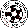 Naumburger BC 1920