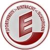 SV Eintracht Nordhorn