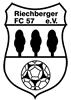 Riechberger FC 57 e.V.