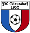 FC Riepsdorf 1952