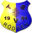 TSV Rödgen 1961 e.V.