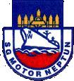 SG Motor Neptun Rostock